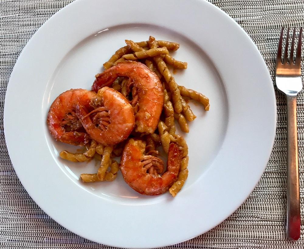 cena-in-catamarano-2