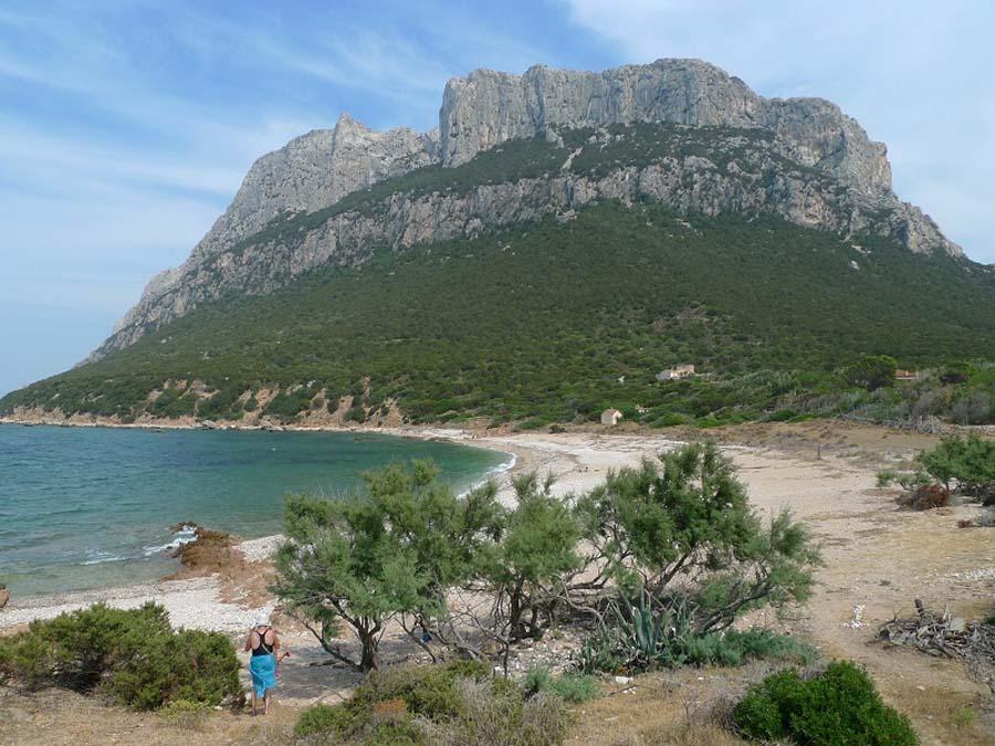 Sardinia Charter Italy Vacations Charter Yachts